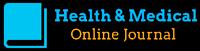 Lekársky online časopis | stránky venované zdraviu a medicíne.